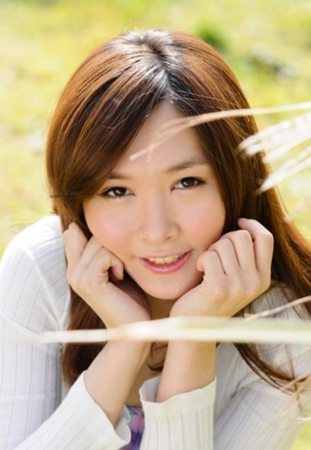 美少女水澤乃乃 真‧八頭身超模?! – 水沢のの