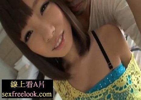 藤本奈央 ムチャクチャ可愛い18歳のGカップ美巨乳娘のハメ撮りがエロイ!
