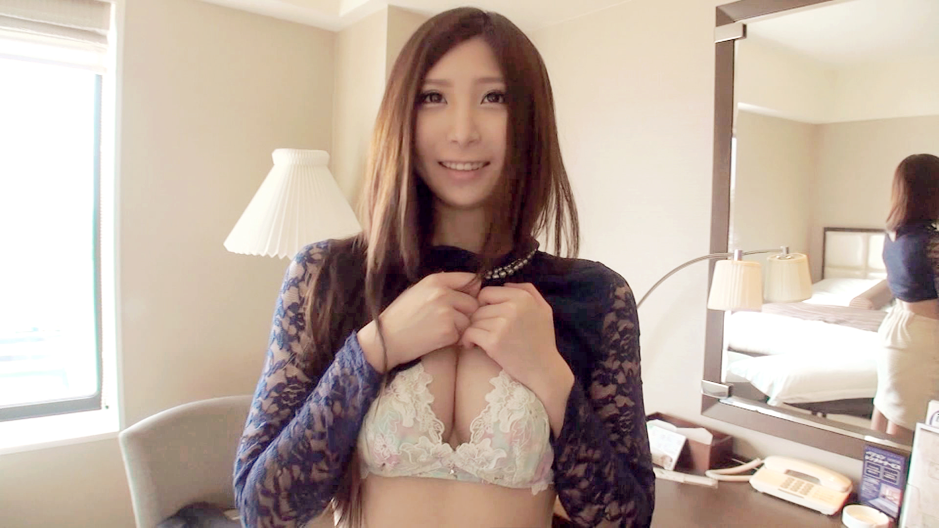 sexyzo_1037