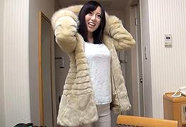 日本街頭最流行的街角美少女搭訕拍av計劃第二彈