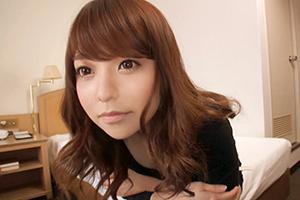 極品超嫩日本素人小短片多部 讓你三分鐘就色了