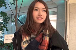 [av直播站]連正妹等級的留學生都被找來拍av了 日本就是強