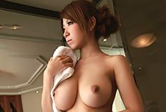 [日本a片區]線上直播巨乳s級素人正妹 日本外賣妹就有這種等級的