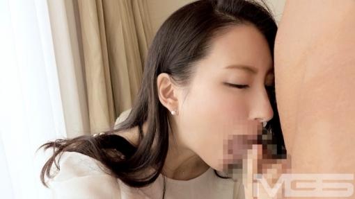 [素人美女線上看]日本學校教師 27歲輕熟女 目標先拍一部極美av作紀念