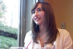 [不倫][人妻] [美乳]日本超美人很容易就不倫了 去日本玩請把握機會啪啪