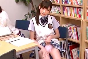 激似暗黑橋本環奈的可愛美少女 進軍日本暗黑AV界