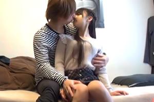 日本極品素人一級品美少女 有去日本玩的宅男一定要去搭訕啊
