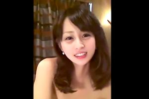 男友不爽被分手 直接外流和前女友恩愛影片 網友看了超雞動