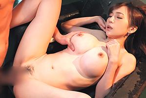 [免費直播A片]極品的I罩杯!最強的性愛技巧!美巨乳すみれ美香降臨AV界!