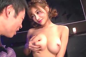 [線上A片直播站]明日花キララ 最高級ボディのイメクラ風俗嬢