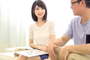 [AV直播讚]一般男女觀察AV~性煩惱諮詢室巨乳人妻特別篇