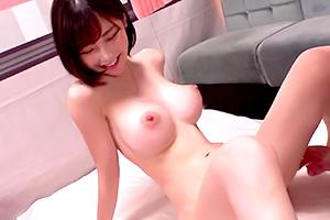 深田詠美21歲女優超土像大媽「消失1年五官突變」! 美到打趴三上悠亞