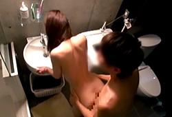 來自名古屋! !流出! !女宿舍偷拍 制服下藏「驚人乳量」這次不撇頭了