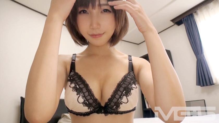 這樣的極品嫩妹也會拍av 日本真的是很強大的地方