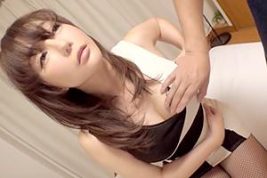 [av線上免費看]爆乳魔女ドロシーの精液補充計画