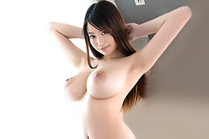 18歲、超M的美少女巨乳-天野美優-新人-AVNo.2